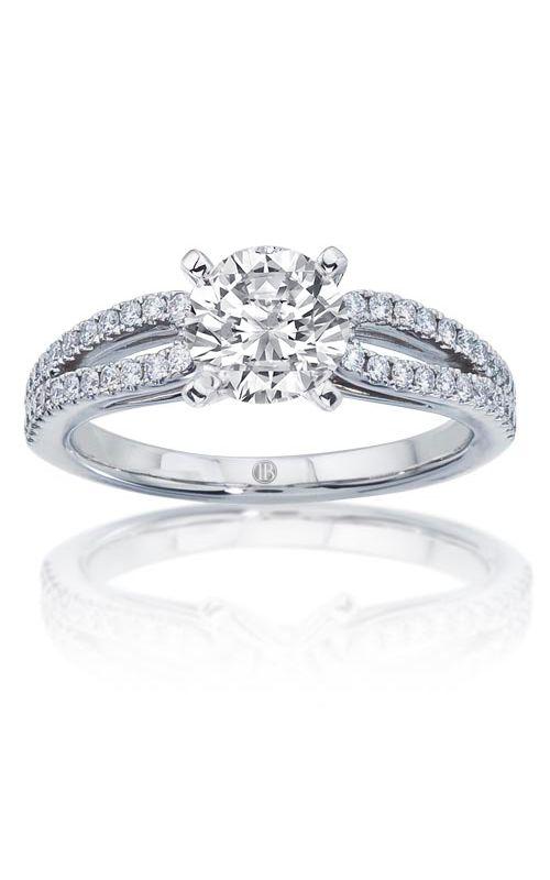 Imagine Bridal Engagement Rings 62816D-1 5 product image