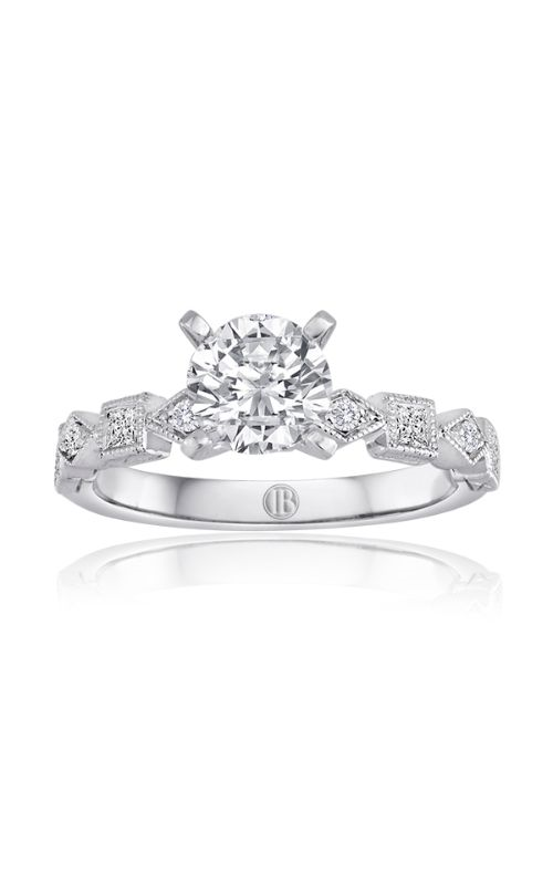 Imagine Bridal Engagement Rings 62906D-1 3 product image