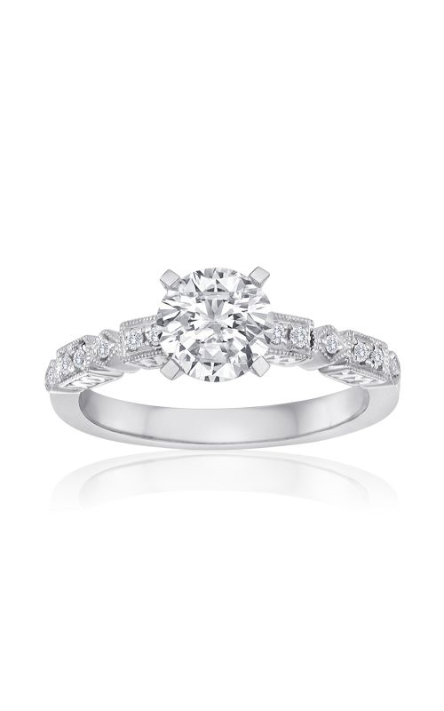 Imagine Bridal Engagement ring 63136D-1 10 product image