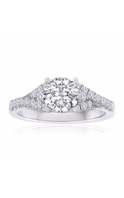 Imagine Bridal Engagement ring 64226D-2 5 product image