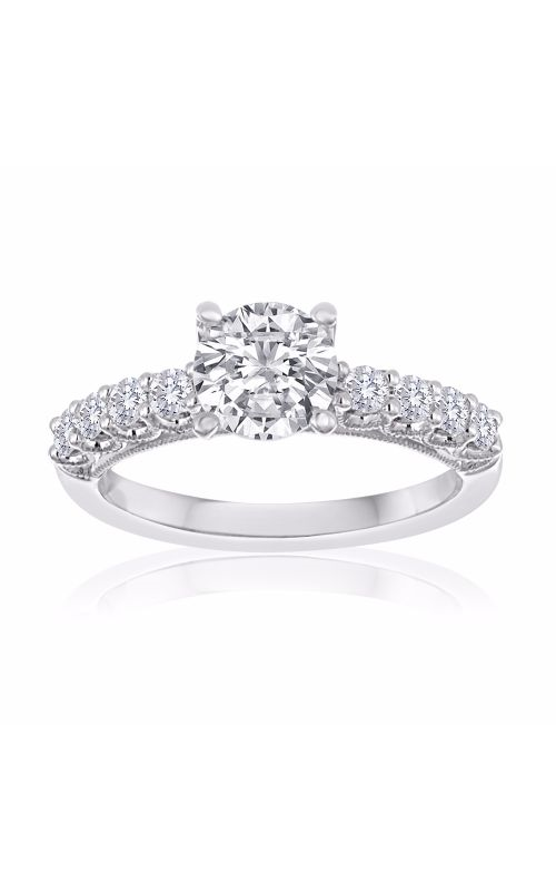 Imagine Bridal Engagement ring 66116D-1 2 product image