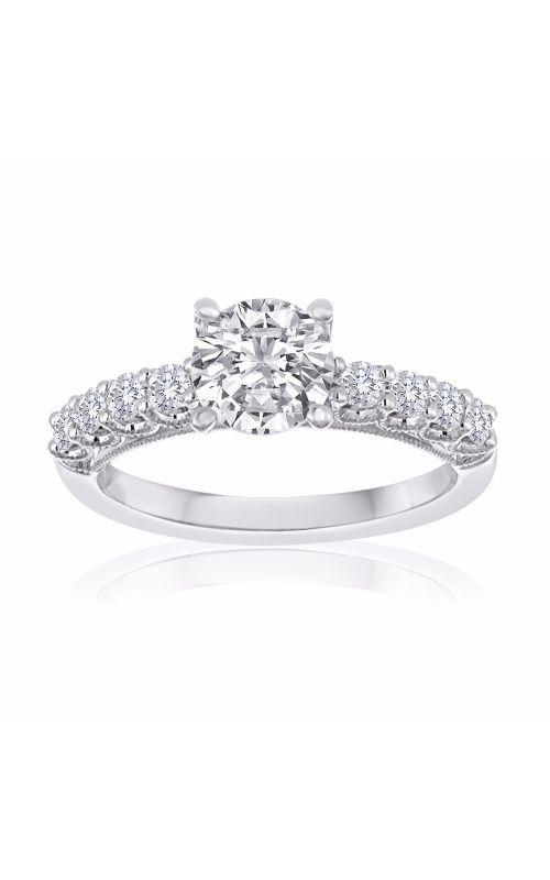 Imagine Bridal Engagement ring 66116D-1 2 product image