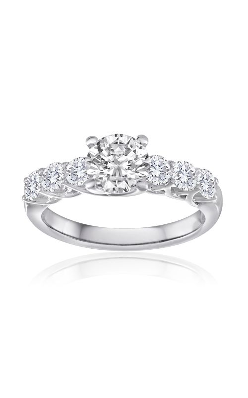 Imagine Bridal Engagement Rings 68076D-1 product image
