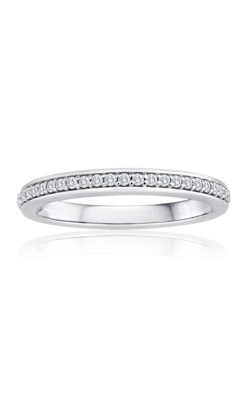Imagine Bridal Fashion ring 70256D-1 6 product image