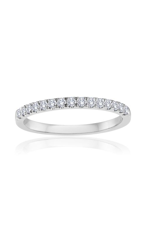 Imagine Bridal Fashion ring 72156D-1 4 product image