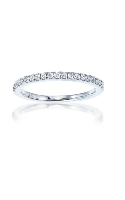 Imagine Bridal Wedding band 72206D-1 4 product image