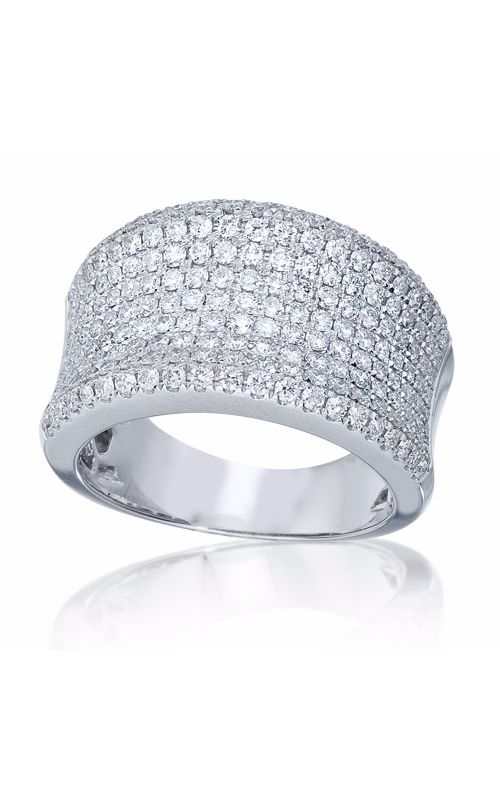 Imagine Bridal Fashion ring 72186D-1.5 product image