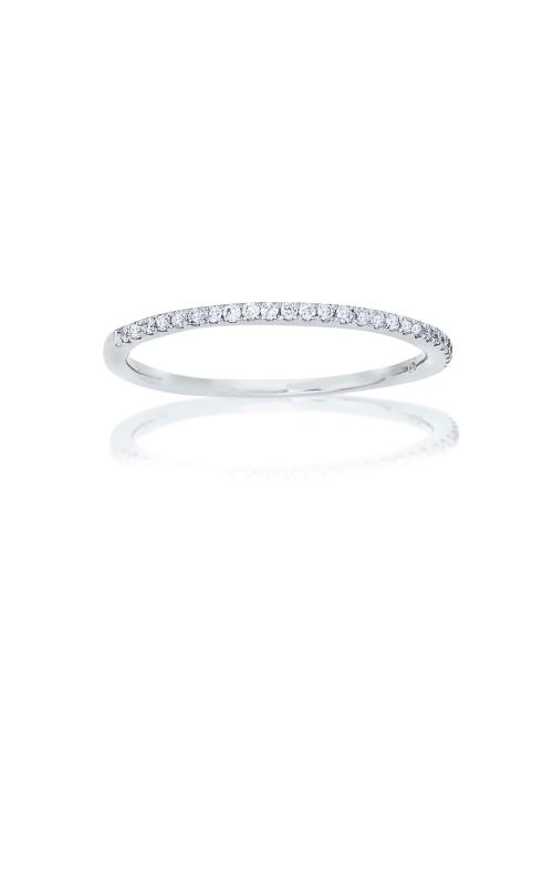 Imagine Bridal Wedding Band 72396D-1/10 product image