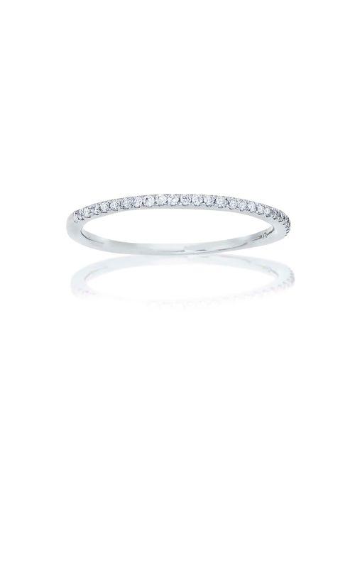 Imagine Bridal Wedding band 72396D-1 10 product image