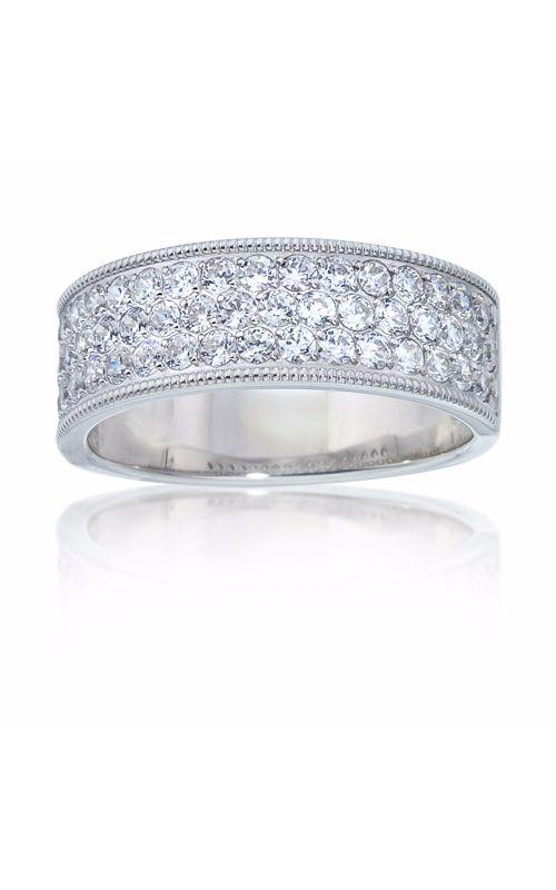 Imagine Bridal Wedding band 72526D-1 product image