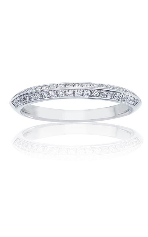 Imagine Bridal Wedding band 72656D-1 4 product image