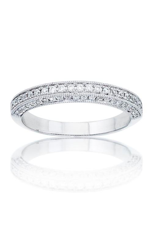 Imagine Bridal Fashion ring 72696D-1 3 product image