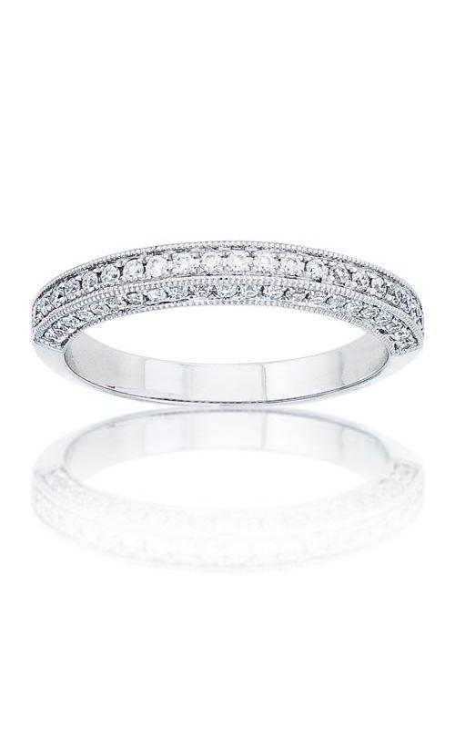 Imagine Bridal Fashion Rings 72696D-1 3 product image
