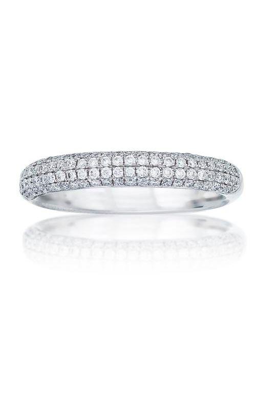 Imagine Bridal Wedding band 72716D-1 2 product image