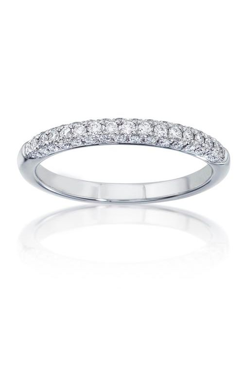 Imagine Bridal Wedding band 72776D-1 3 product image
