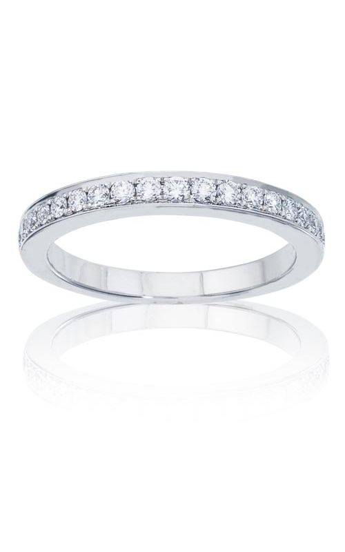 Imagine Bridal Wedding Band 72826D-1/3 product image