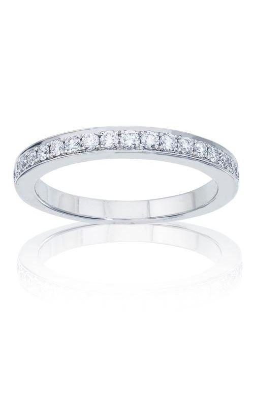 Imagine Bridal Wedding Bands Wedding band 72826D-1 3 product image