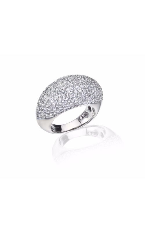 Imagine Bridal Fashion ring 72846D-3 product image