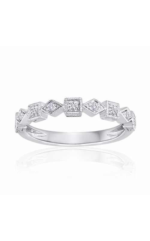 Imagine Bridal Wedding band 72906D-1 3 product image