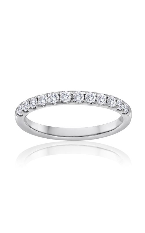 Imagine Bridal Wedding band 73126D-1 3 product image