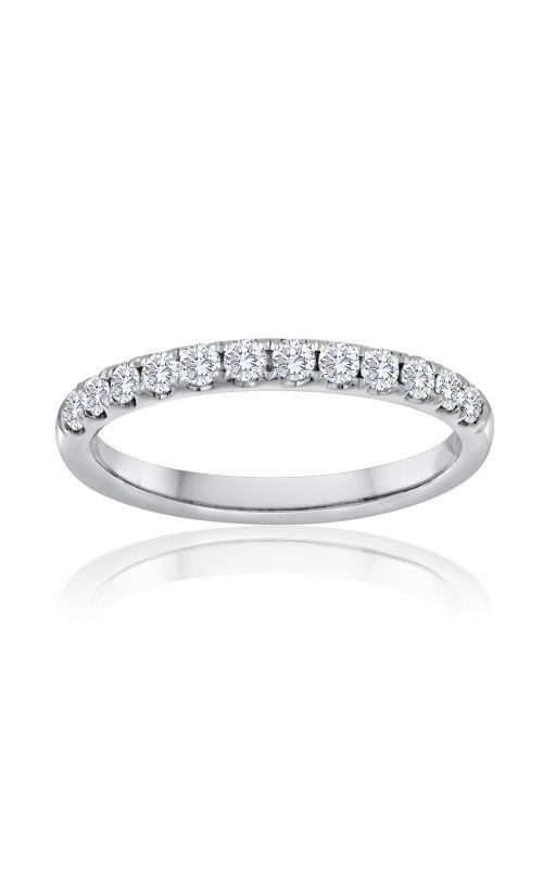 Imagine Bridal Fashion ring 73126D-1 3 product image