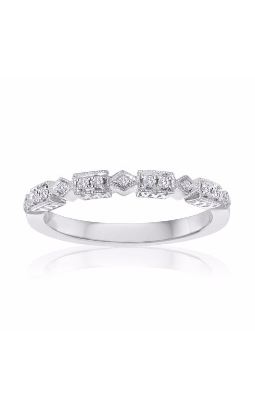 Imagine Bridal Wedding band 73136D-1 10 product image
