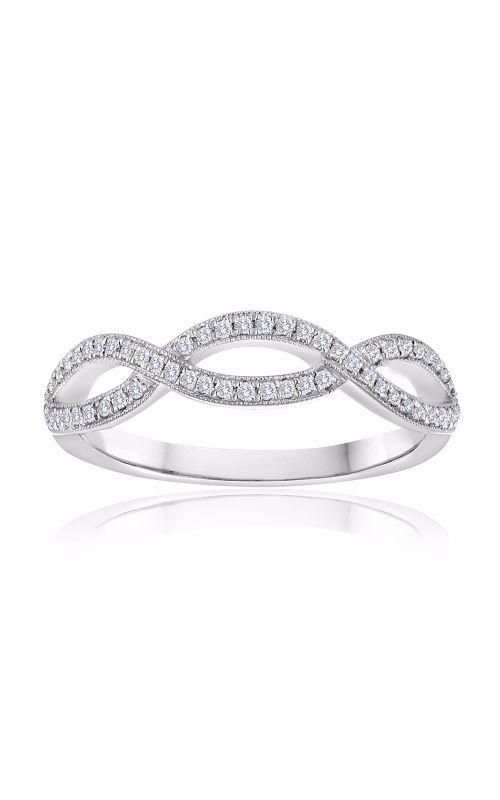 Imagine Bridal Wedding Bands Wedding band 74606D-1 5 product image