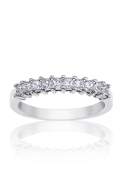 Imagine Bridal Fashion ring 75016D-1 2 product image
