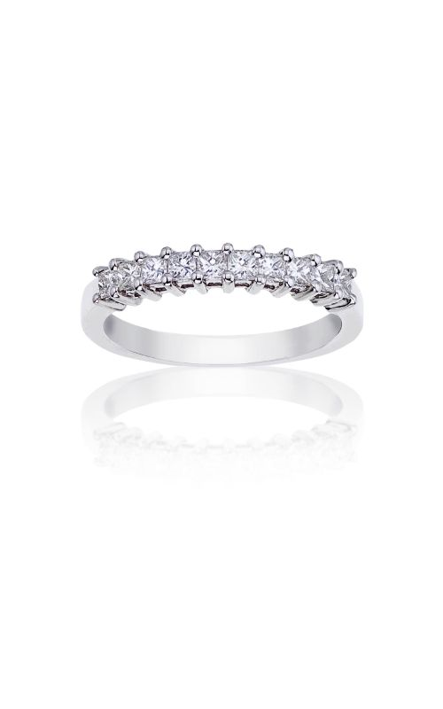 Imagine Bridal Wedding band 75016D-1 2 product image