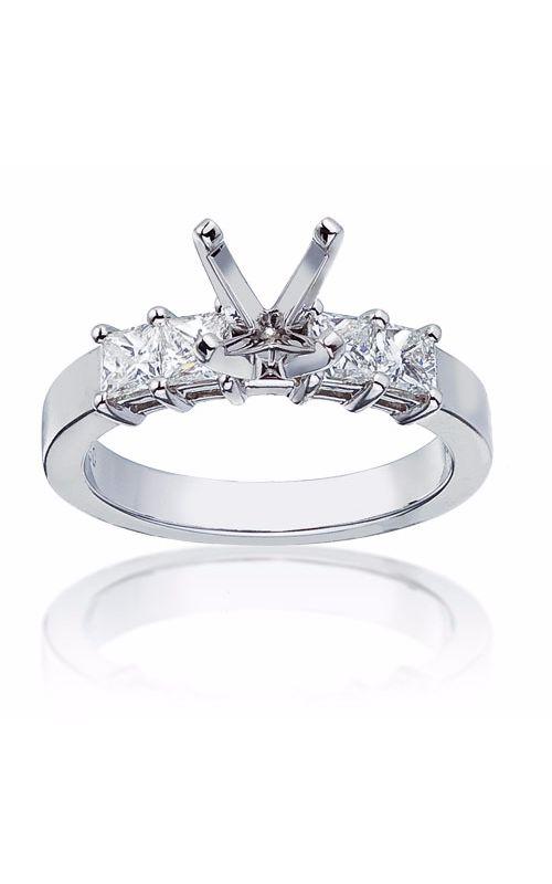 Imagine Bridal Fashion Rings 75056D-1 product image