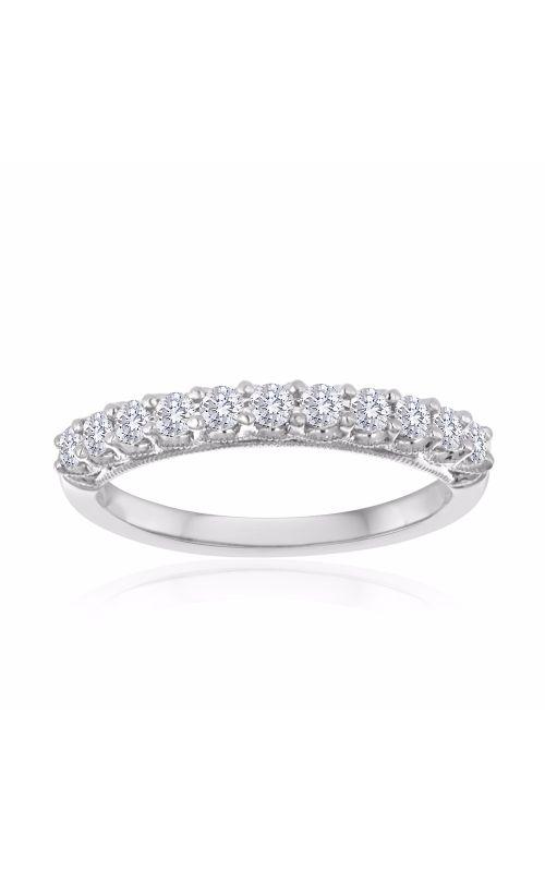 Imagine Bridal Fashion ring 76116D-1 2 product image