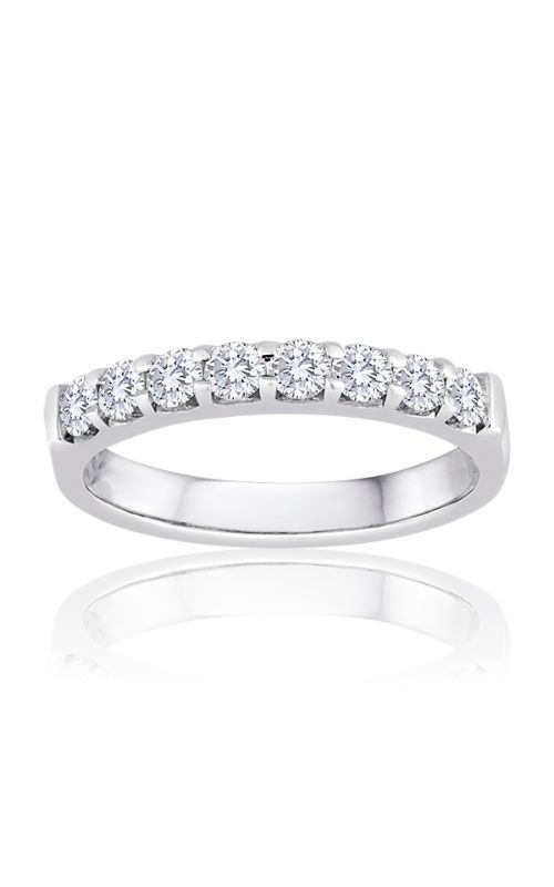 Imagine Bridal Wedding band 79086D-1 2 product image