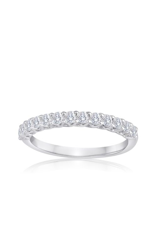 Imagine Bridal Wedding band 78136D-1 2 product image