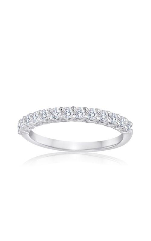 Imagine Bridal Wedding band 78136D-1 2 product image