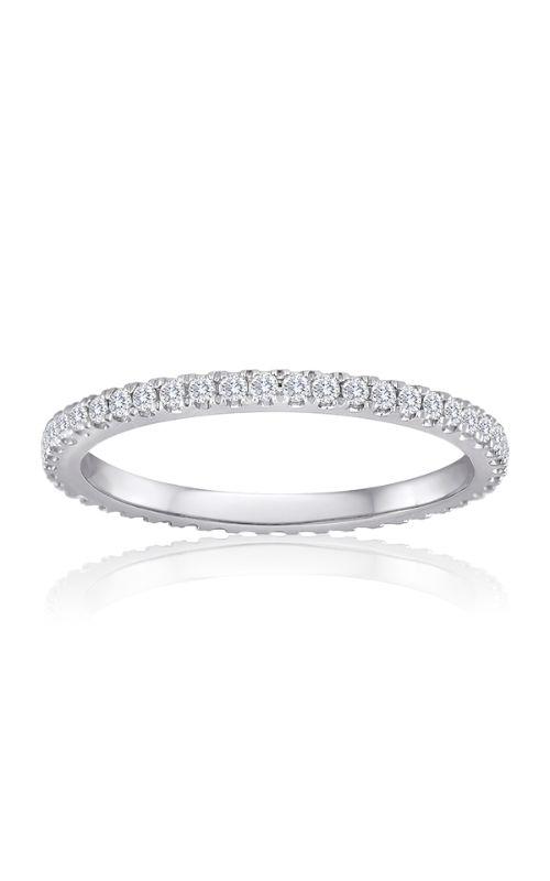 Imagine Bridal Wedding band 82226D-1 3 product image