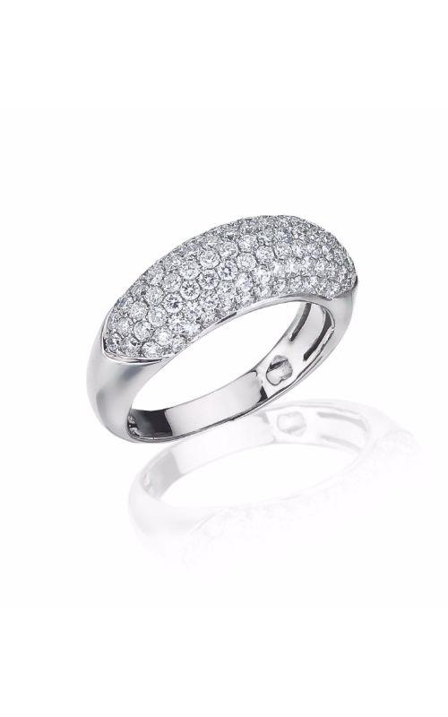 Imagine Bridal Wedding band 72746D-1.5 product image