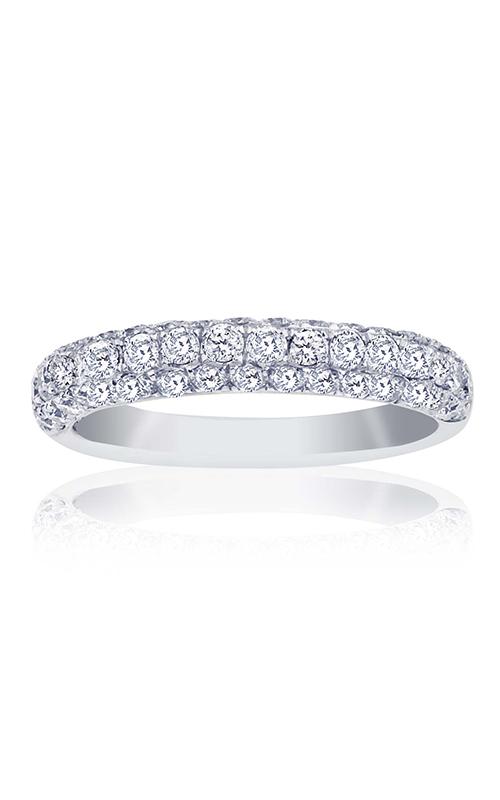 Imagine Bridal Fashion Rings 72746D-S-1 product image