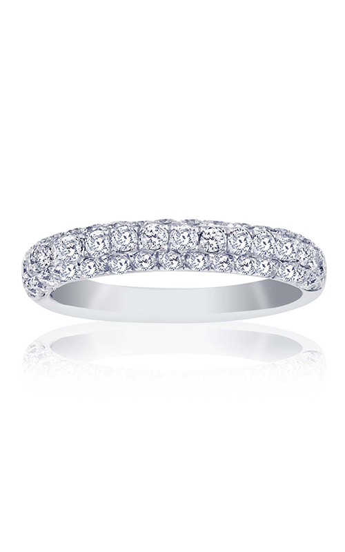 Imagine Bridal Fashion ring 72746D-S-1 product image