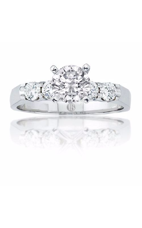 Imagine Bridal Engagement ring 67056D-1 2 product image