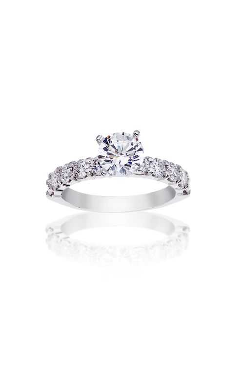Imagine Bridal Engagement ring 67116D-1 2 product image