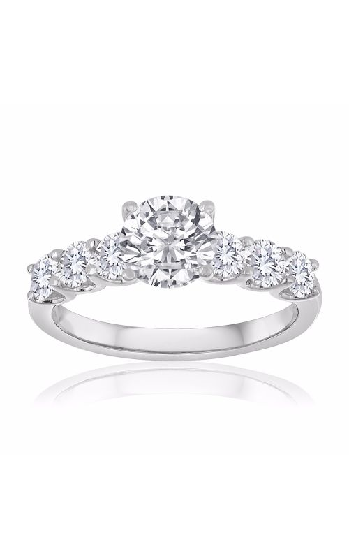 Imagine Bridal Engagement ring 67876D-1 2 product image