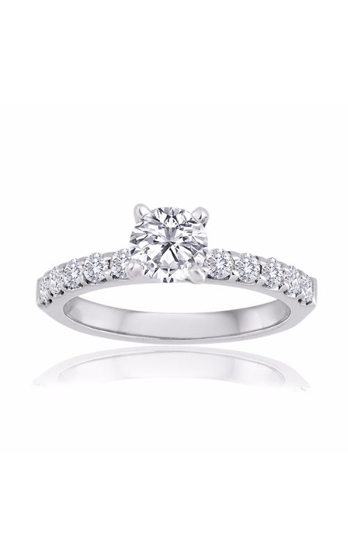 Imagine Bridal Engagement ring 69126D-1 4 product image