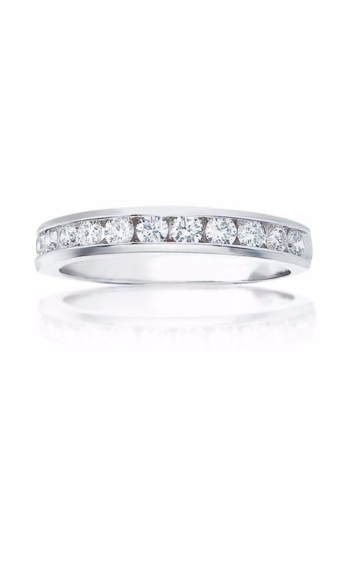 Imagine Bridal Wedding band 76210D-1 2 product image
