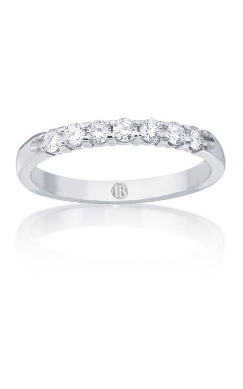 Imagine Bridal Wedding band 77076D-1 2 product image