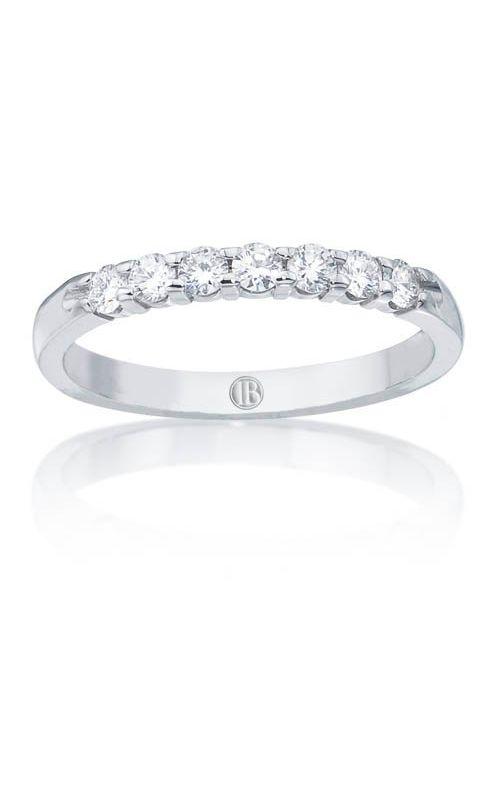 Imagine Bridal Wedding band 77076D-1 2 product image