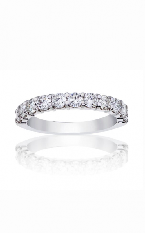 Imagine Bridal Wedding band 77116D-1 2 product image