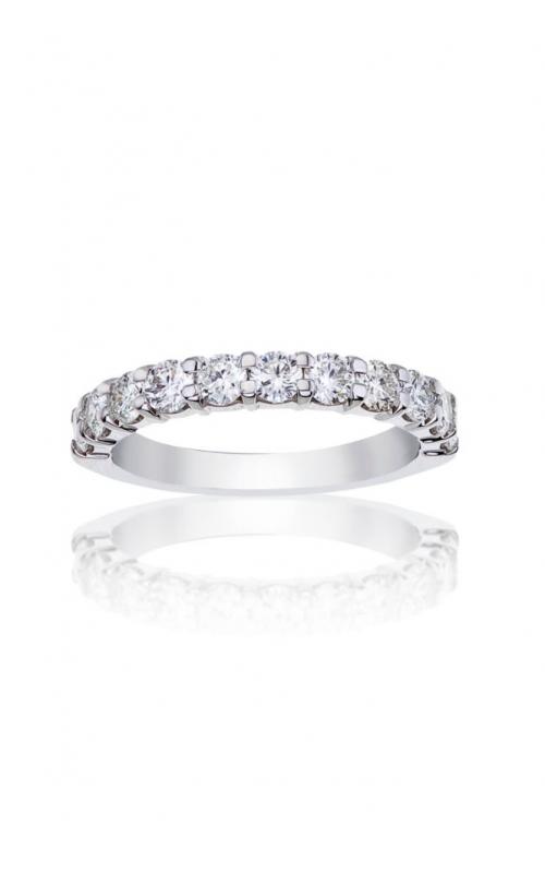Imagine Bridal Fashion Rings 77116D-1 2 product image
