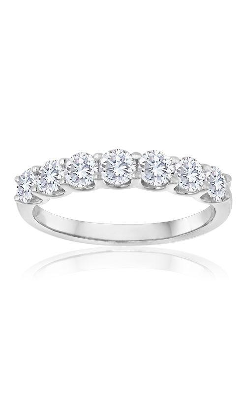 Imagine Bridal Wedding band 77876D-1 2 product image