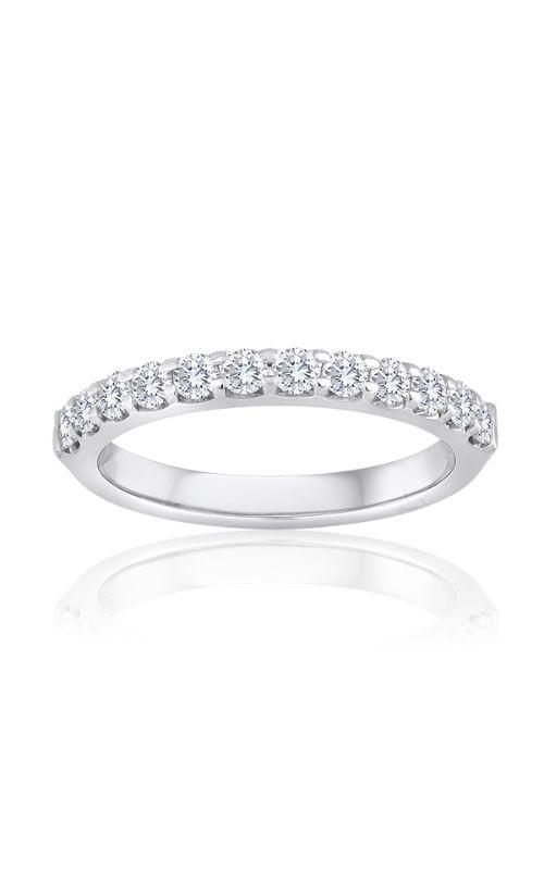 Imagine Bridal Wedding band 79126D-1 4 product image