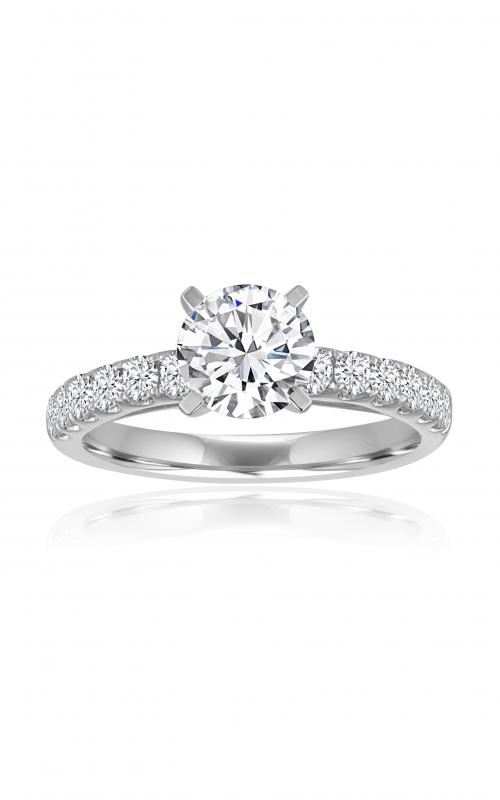 Imagine Bridal Engagement Rings Engagement ring 60156D-3 4 product image